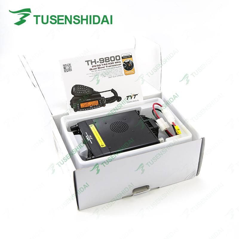 TYT-TH-9800 12