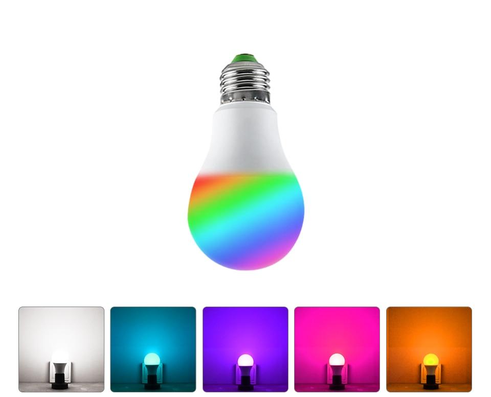 rgb led lamp e27 (4)