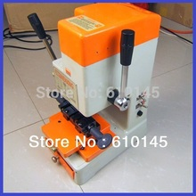 399 wenxing key cutting machine 70w key duplicating machine  locksmith tools
