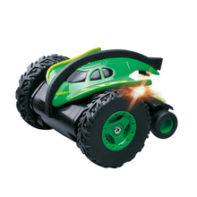 Wltoys RC Car Ready-to-Go 3 Channels Multifunction Flashing Mini Radio control Racing Car 777-611 Toys For Children