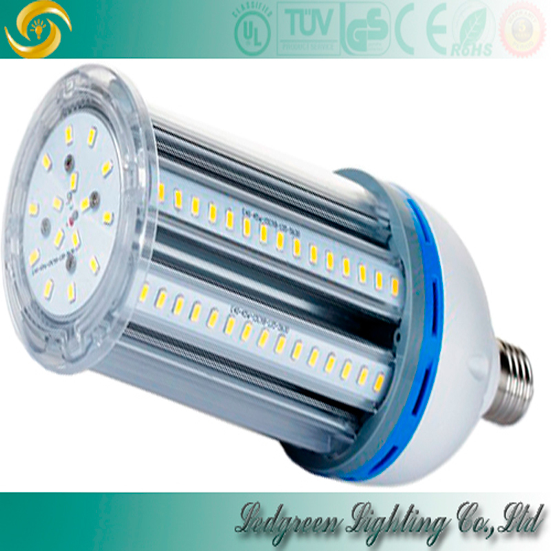 3years warranty best quality warehouse store garden street lamp e26 e27 e39 e40 smd5730 36w led corn bulb<br><br>Aliexpress