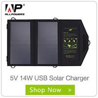 AP-SP5V14W