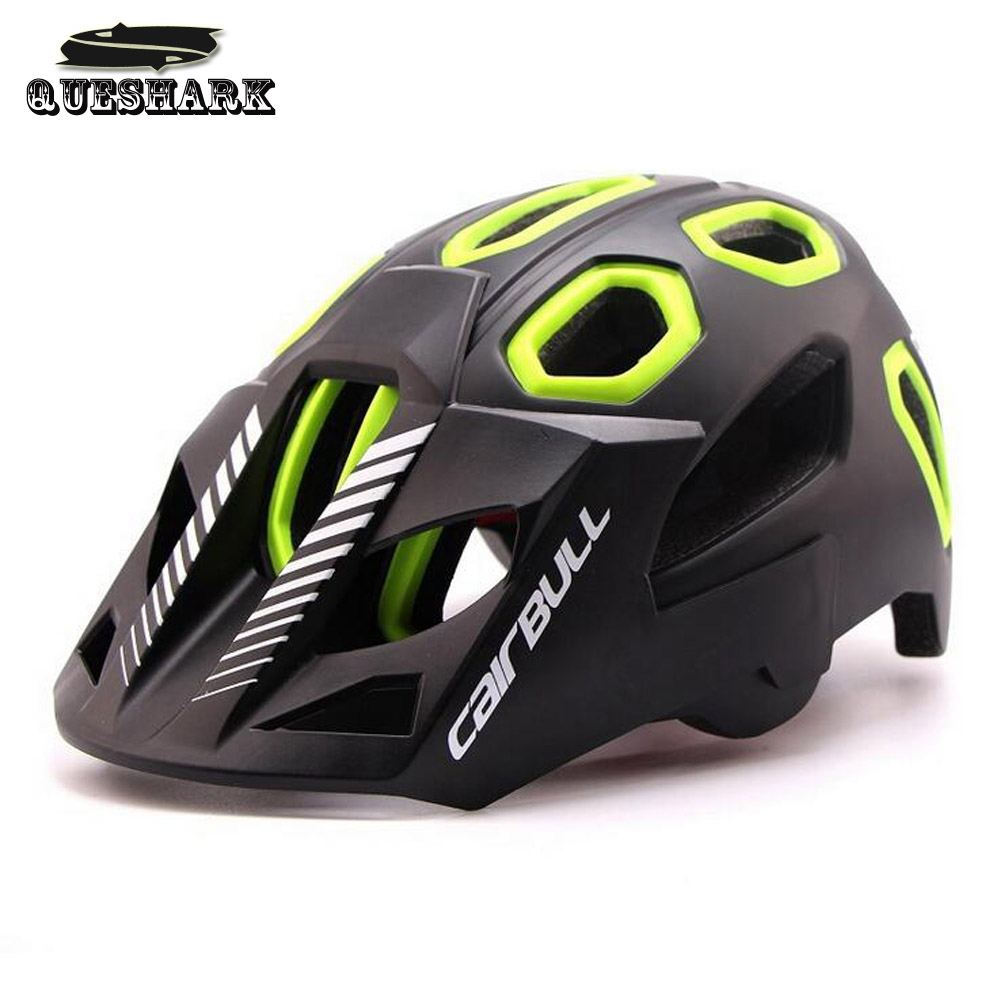 Professional Ultralight Bicycle Helmet Integrally-molded MTB Road Bike Helmet Insect Net Cycling Helmet<br>