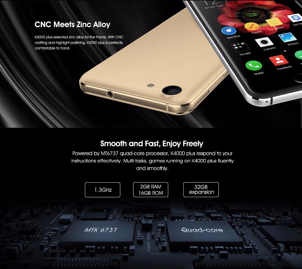 OUKITEL-K4000Plus-Cell-Phones_05