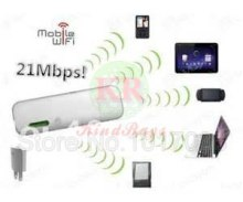 unlocked huawei E8231 3g usb modem +wifi router  21Mbps high speed 3g usb dongle 3g mifi router pk e3276 e8278 e355 e8372 e3131