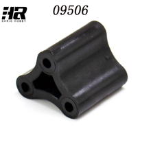 09506 fixed seat of car shell suitable for RC car 1/10 SST 1991  1993  1933 model car accessories Free shipping