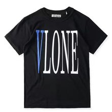 hiphop brand clothing men t shirt fashion 2017 graphic tees men skate off white t shirt justin bieber t shirt asap rocky vlone