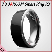 Jakcom R3 Smart Ring New Product Of Hdd Players As Medya Player Atsc Tuner 2016 1080P Mini Media Player