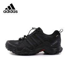 popolari originali adidas uomini scarpe da trekking comprare a poco prezzo originale adidas