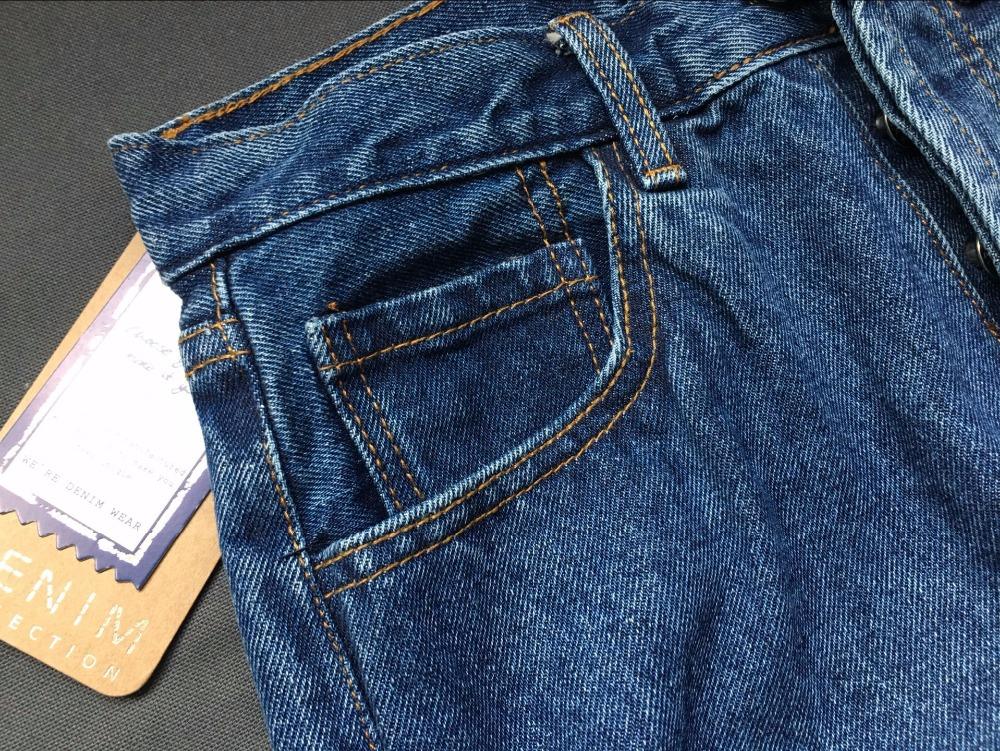 Super Sexy Bu Ripped Hole Jeans Slim Fit Women Jeans High Waist Exposed Hips Fashion Denim Women Boyfriend Skinny Jeans Femme (19)