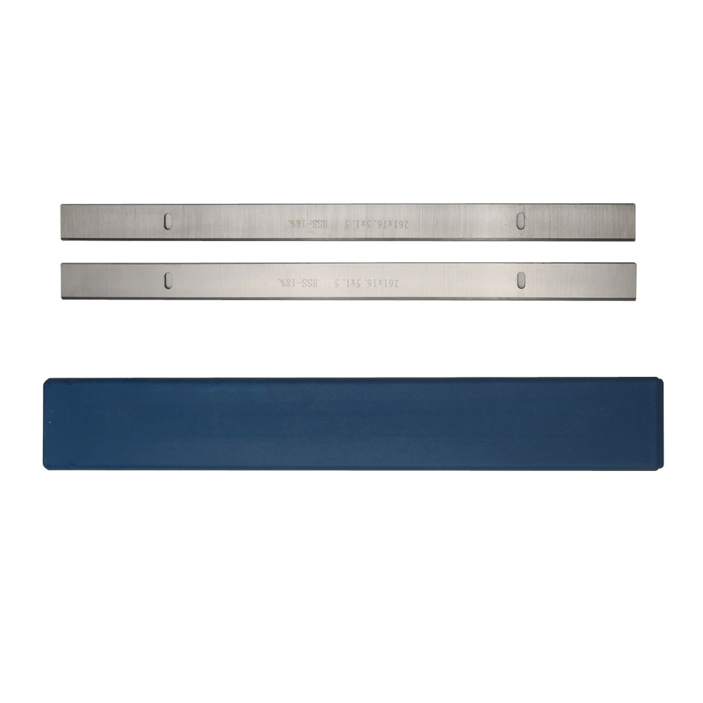 Buy Thickness Planer Blades And Get Free Shipping On Aliexpresscom