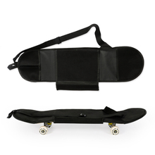free shipping skate board bag water-proof nylon