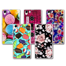 Lovely Fashion Painted Case Sony Xperia Z1 L39H C6902 C6903 C6906 , Art printed Cute Fundas Cover - Shenzhen Discovery Trading Co.,ltd store