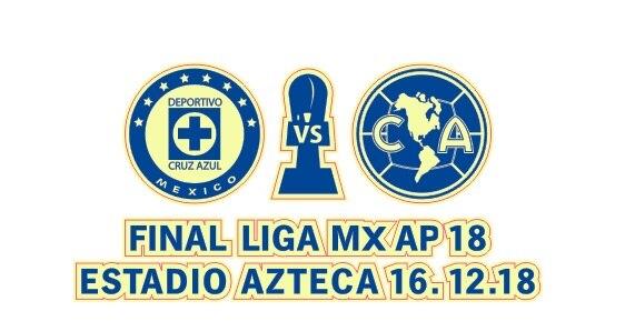 Mexico Futbol Soccer Patch Flag Liga Mx