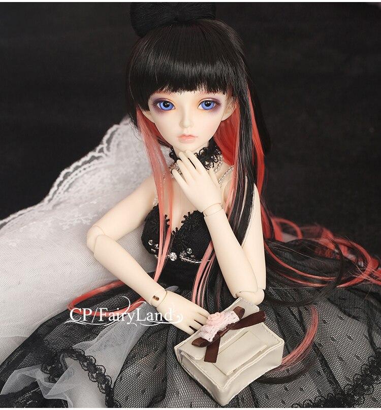 FL-Minifee-Celine_03
