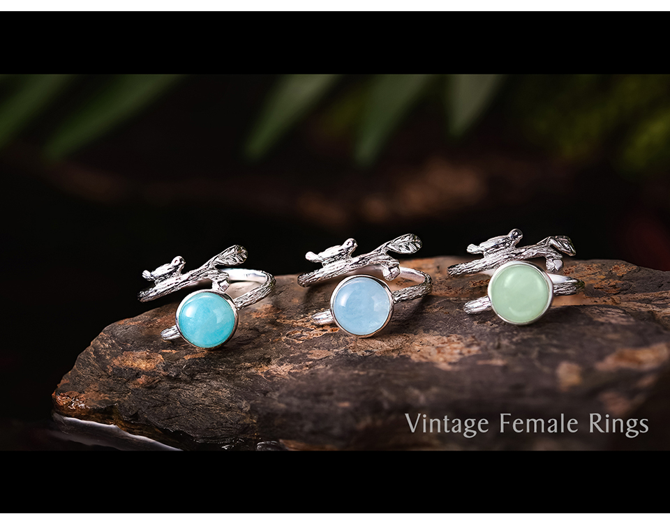 Vintage-Female-Rings-LFJD0019_02