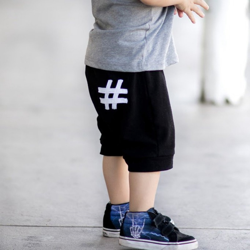Toddler Boys Ya Dig T Shirt & Shorts Set 16