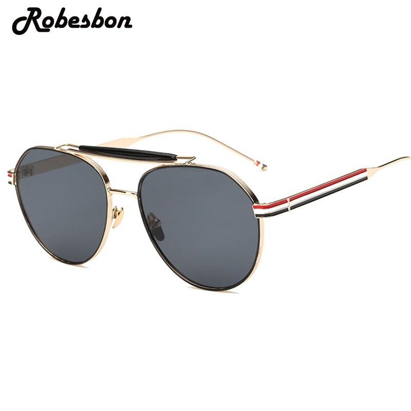 Großhandel tom brown men sunglasses Gallery - Billig kaufen tom ...