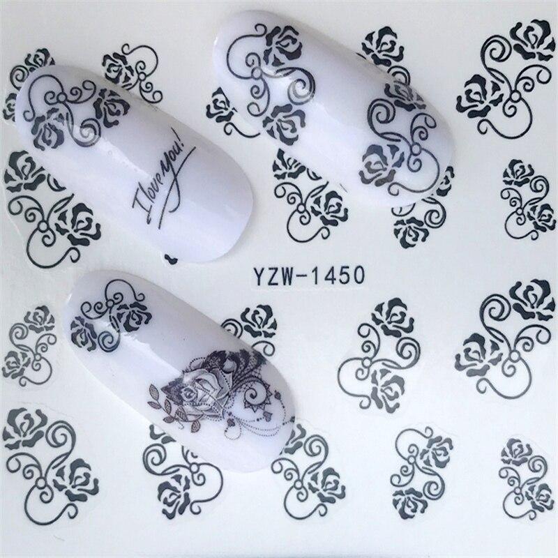 YZW-1450