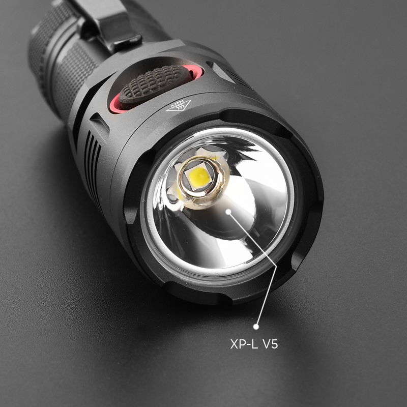 NE01 Flashlight (7)