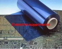 5 meter 30cm Photosensitive dry film PCB board photosensitive film longth(China)