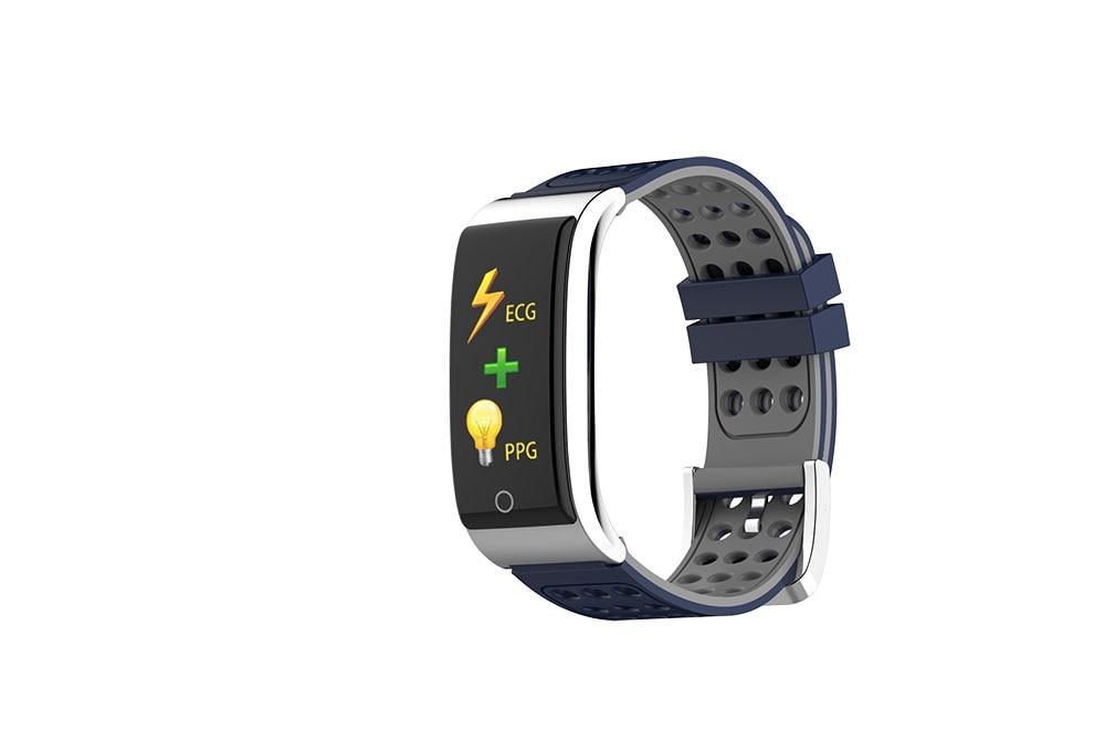 13-130380-smart bracelet-