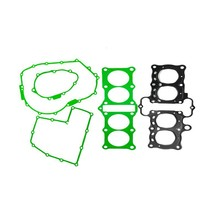 For HONDA CBR400 CBR 400 NC23 NC 23 CB400 CB 400 CB-1 CBR23 CBR 23 High Quality Motorcycle Engines Cylinder Gasket Set