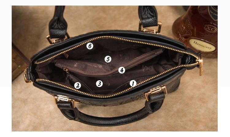 handbags (29)