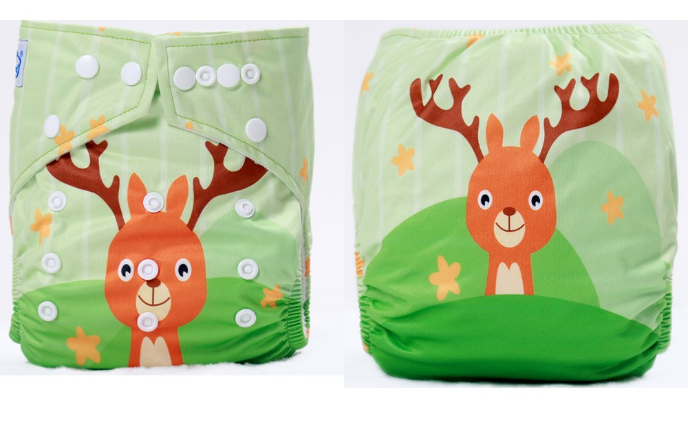 Position printing cloth diaper02