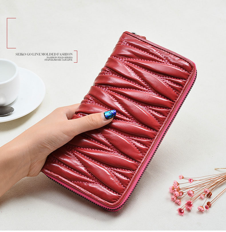 5812 wallets (1)