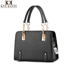 Fashion Brand Handbags,Womens Satchel Bags Candy Color Handbags Leather Lolita Bag,Evening Tote Bag Female Chain Party Handbags(China)
