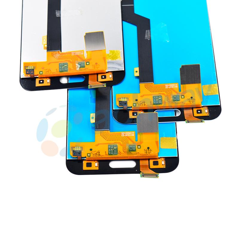 Xiaomi Mi5c lcd display assembly (29)