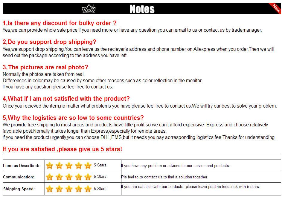 notes jpg