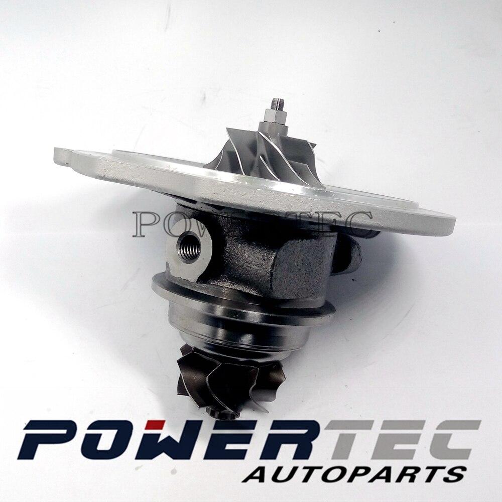 Aftermarket car parts RHF5 CHRA VIDA VC420037 VA 420037 VB 420037 turbo core cartridge for Isuzu D-MAX 2.5 TD 136 HP 4JA1-L<br><br>Aliexpress