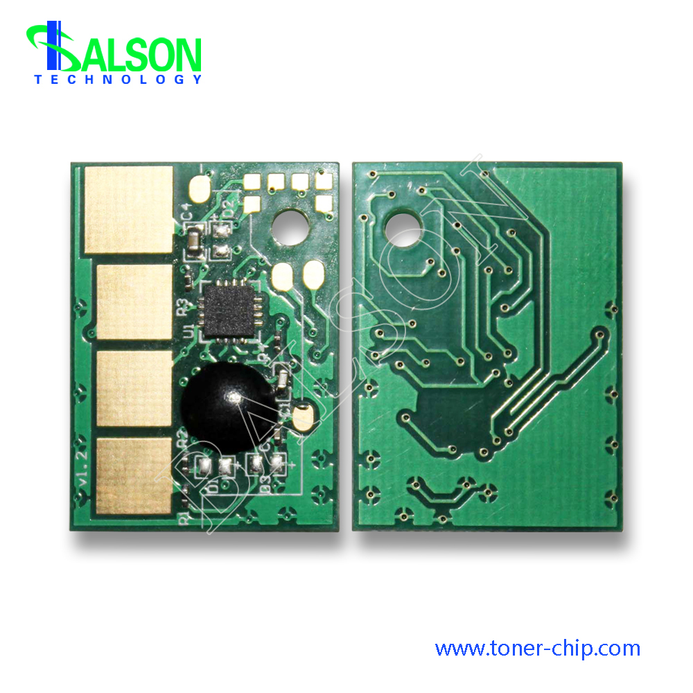 25K compatible toner chip for lexmark T650 652 654 laser printer cartridge chip china mnufacture<br><br>Aliexpress