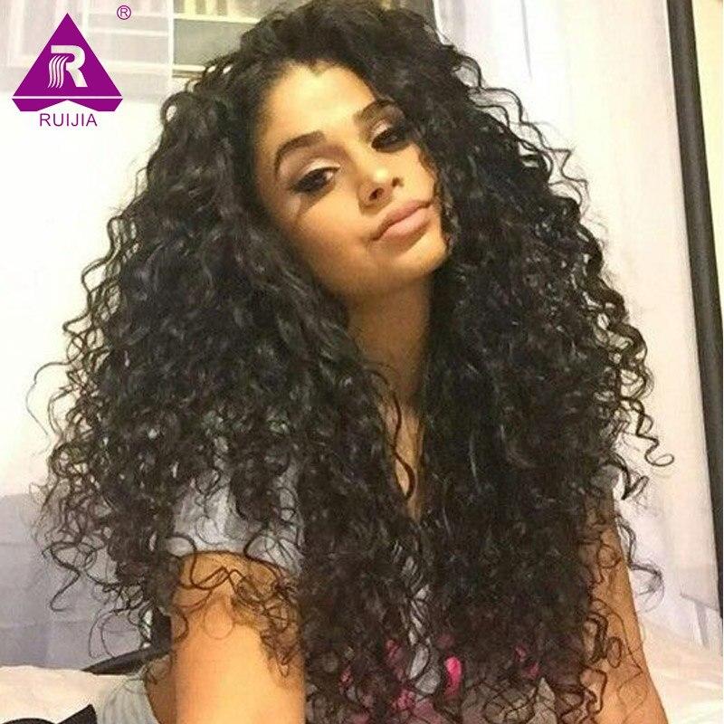 Afro Kinky Curly Hair Indian Curly Virgin Hair Indian Virgin Hair 4 Bundles Weave Human Kinky Curly Vigin Big Curly Hair Weave<br><br>Aliexpress