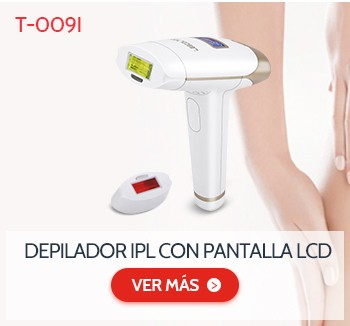 IPL-Hair-Removal (2)