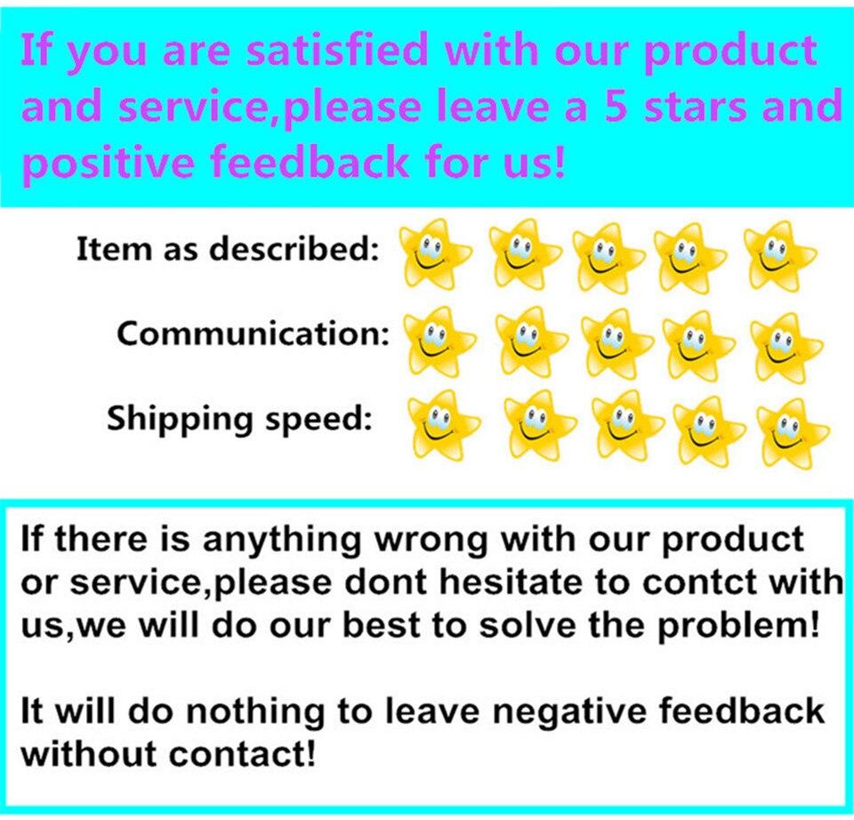 feedback-