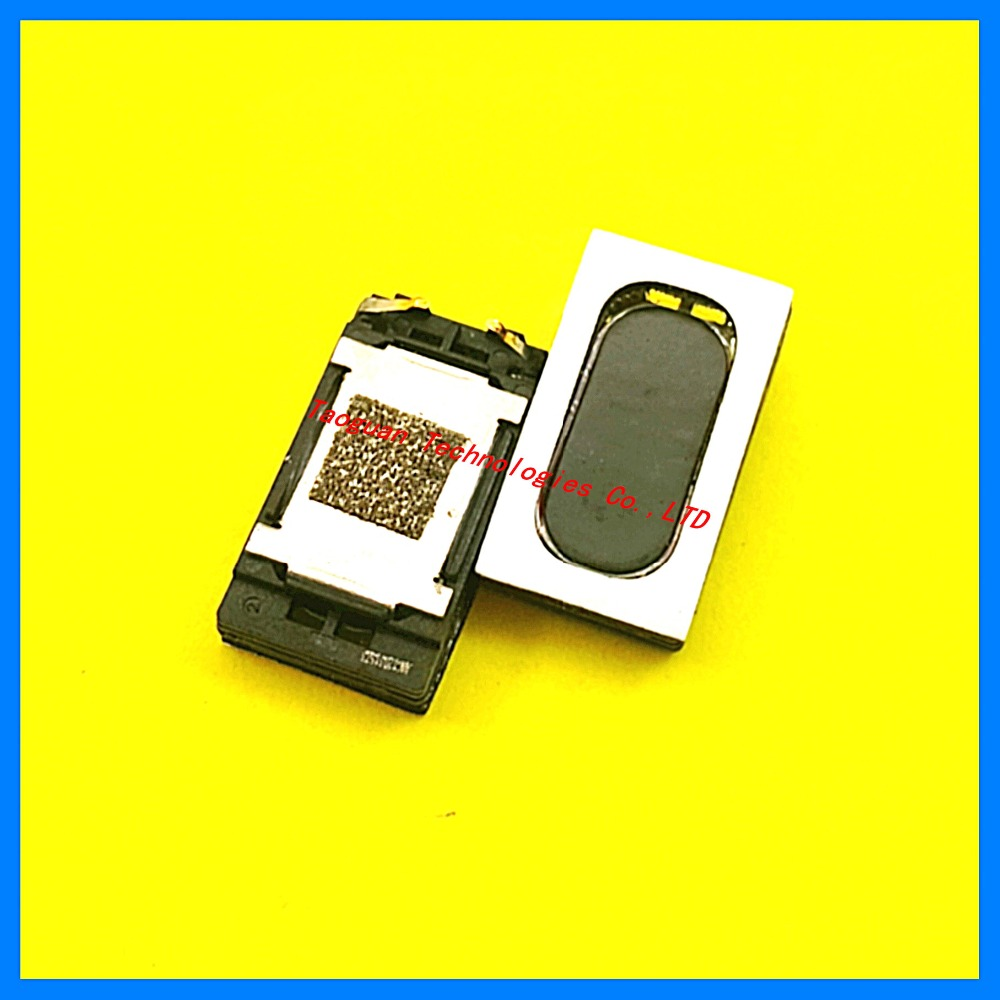 "2pcs/lot Brand New loud speaker buzzer ringer repair replacement Elephone P8000 5.5"" MTK6753 Octa Core 4G LTE"