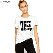 Custom Made Class Uniform Team Work Clothes T-Shirts Customize Designer raglan sleeve women cotton T Shirt Advertising Tops Tees