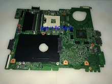0XV36V FREE SHIPPING  LAPTOP MOTHERBOARD FOR DELL VOSTRO 3550 NOTEBOOK PC  (COMPARE BEFORE 4ORDER )