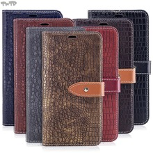 Flip Case SM-J530FM/DS for Samsung Galaxy J5 J 5 2017 J530F/DS 530 J530 J530FM SM-J530FM SM-J530F Case Phone Bag Leather Cover(China)