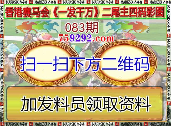 HTB1xK2daFP7gK0jSZFjq6A5aXXaj.jpg (650×480)