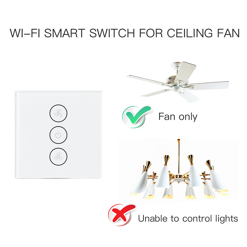 EU-WiFi-Smart-Ceiling-Fan-Switch-APP-Remote-Timer-and-Speed-Control-Compatible-with-Alexa-and (4)
