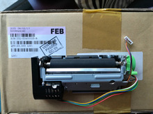 Original Print Head for Star POS Thermal Printer TMP 212D-24 Printer Head