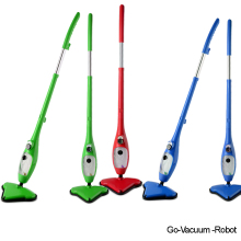 5in1 220V,1300w,400ml handle steam cleaner mop high temperature dry steam sterilization,steam clean mop