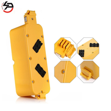 Laipuduo for iRobot Roomba 4105 4110 4210 4130 4260 4275 4300 400 405 410 415 4000 4150 14.4V 3000mAh Replacement NI-MH Battery