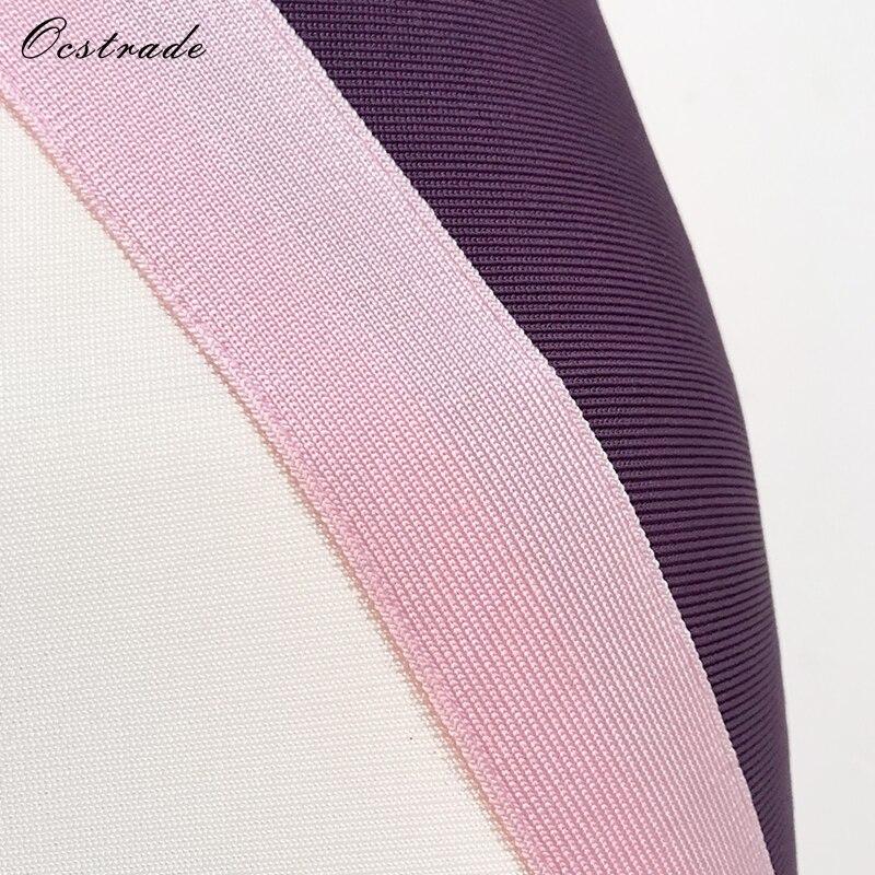 pro100-pink-5