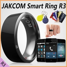Jakcom Smart Ring R3 Hot Sale In Mobile Phone Lens As Telescope Camera Lens For For Iphone 6 Mobile Lense Camera