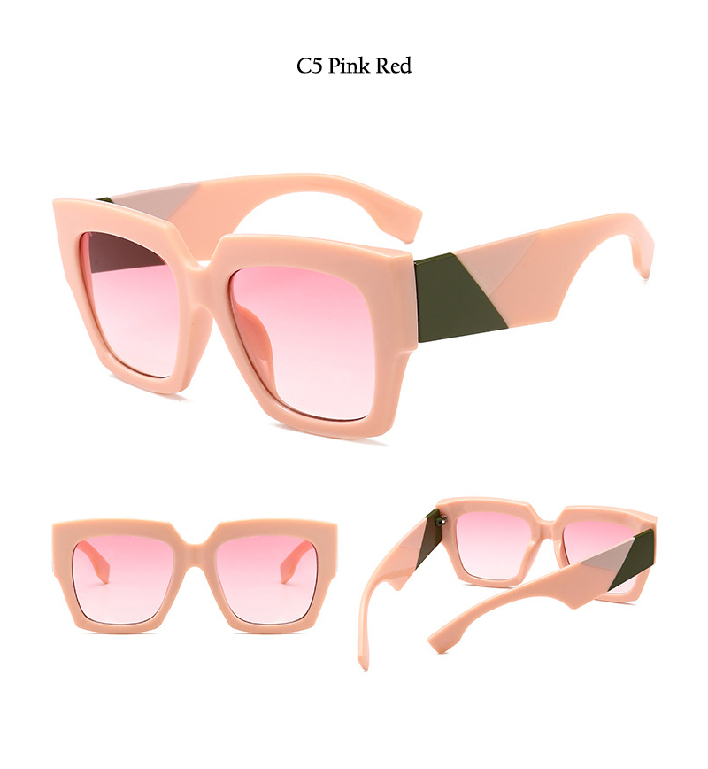 2018 New Oversized Sunglasses (23)